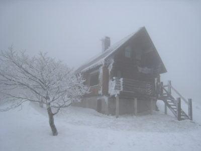 あしび山荘